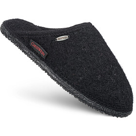 Giesswein Tino Slippers black